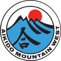 Aikido Mountain West