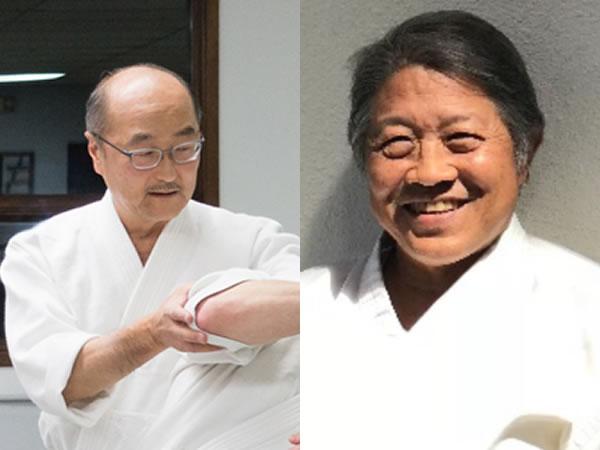 kan-koshiyama